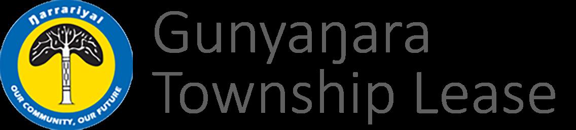 Gunyangara
